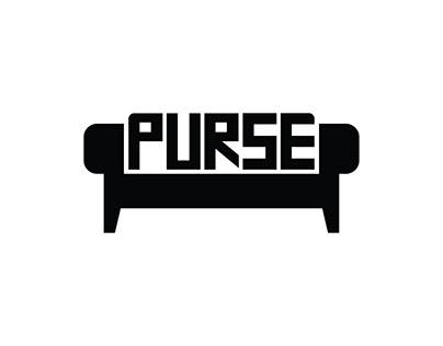 Logo Home furnishings
