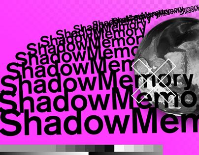 ShadowMemory