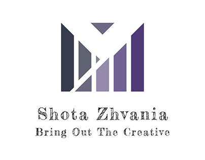 ShotaZhvania.Dev