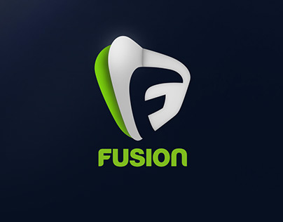 Fusion TV Branding