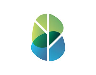 Biota-Geom Gestão Ambiental