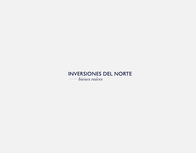 Inversiones Del Norte
