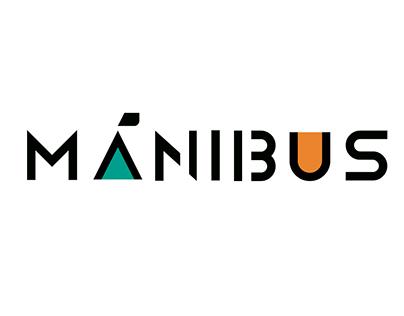 Mánibus