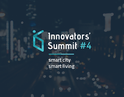 Innovators' Summit