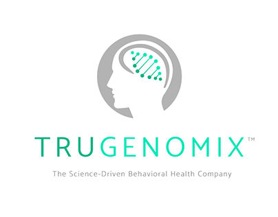 TruGenomix Pitch Deck (2019)