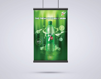 POSTERS OF DRINKS