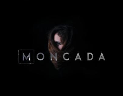 Moncada - Promo Teaser 2015