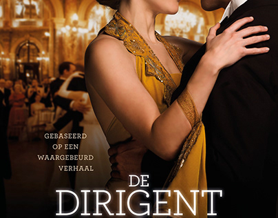 DE DIRIGENT