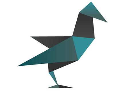 Paper Raven Editing