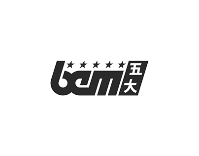 Youtube Music Channel Logo