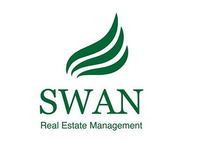 Logotipo SWAN