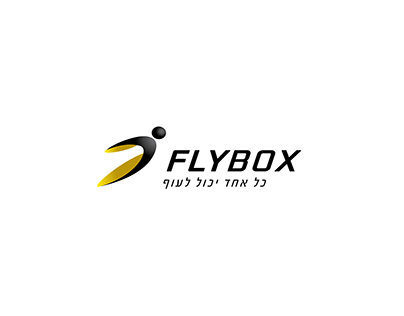 flybox wind tunnel