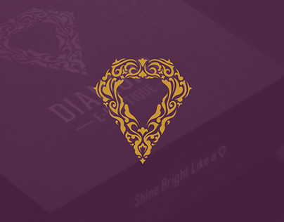 DIAMOND E-BOUTIQUE