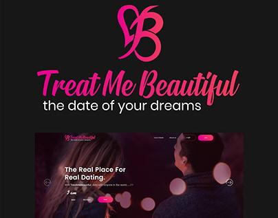 chelmsford dating website