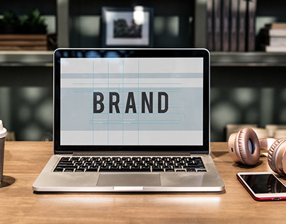 Richard Bishara NJ's 5 Ways To Enhance Your Brand.