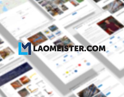 Laomeister