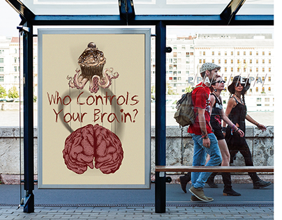 Mental Health Education | Illustration