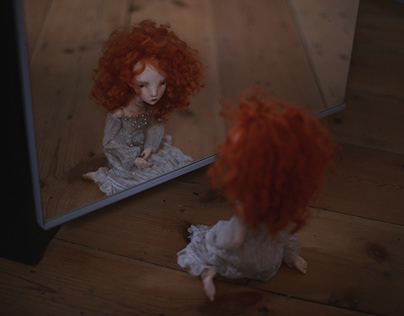 Doll's story
