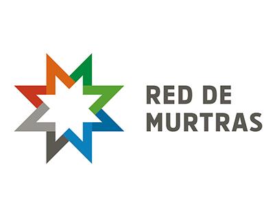 Red de Murtras