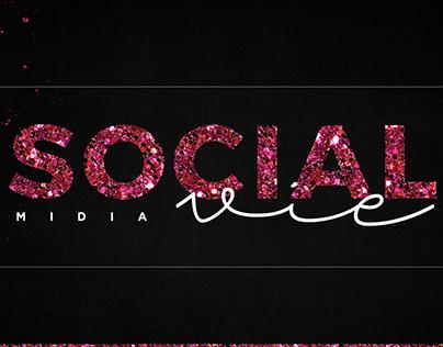 Social Media | Vie