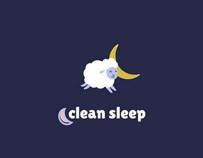 Cleansleep