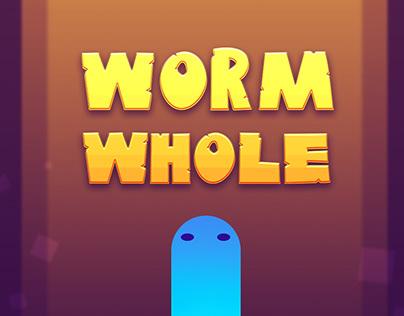 Worm Whole