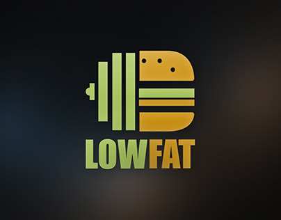 Low Fat | Diet Food Restaurant