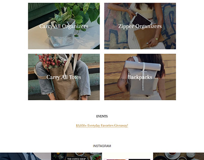 Shopify store design with free Theme Brooklyn