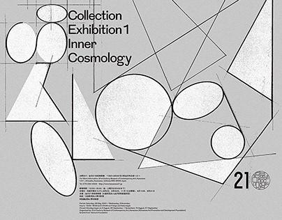 Inner Cosmology