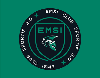 logo club sport