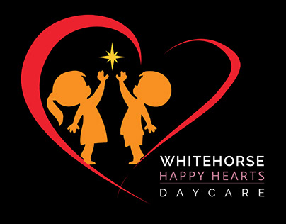 Whitehorse Happy Hearts Daycare