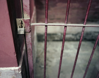 La Porte du Cellier