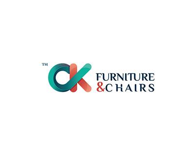 ok furniture - KSA