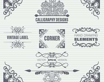 Free Resource for Graphic Designers