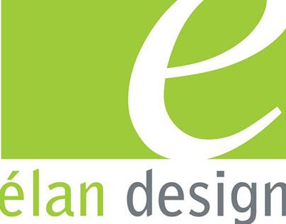Miscellaneous Logo Designs