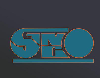 sinco beats