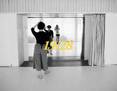 19/28
