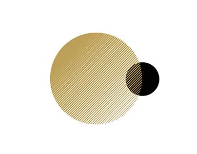 Hades - Świattło / CD Packaging