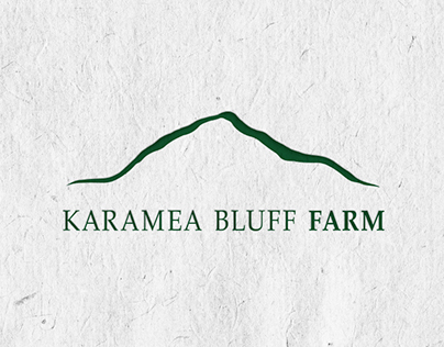 Karamea Bluff Farm