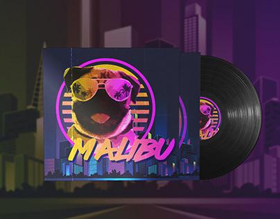 Malibu Pugs