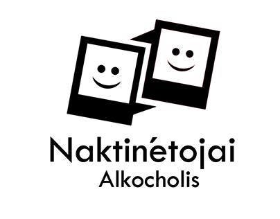 Naktinetojai, Alkocholis