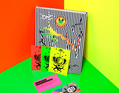 \\\DASE TATTOO DIGITAL ART BOOK///