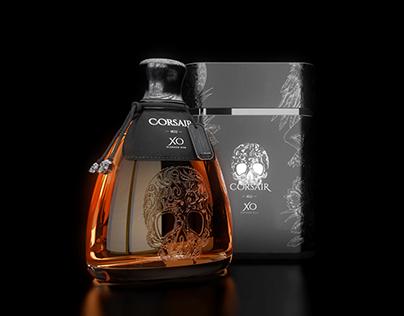 Corsair XO