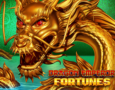 Dragon Emperor Fortunes