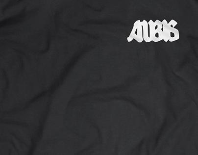 Anubis shirtdesign