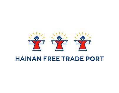 HAINAN FREE TRADE PORT