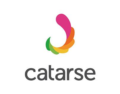 Redação, divulgação e gestão de campanhas no Catarse