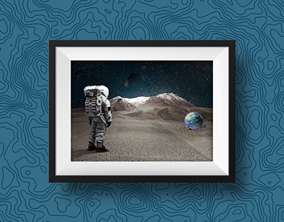 Search 4 Earth - Image Manipulation