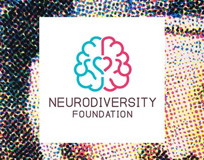 Neurodiversity Foundation | Stichting Neurodiversiteit