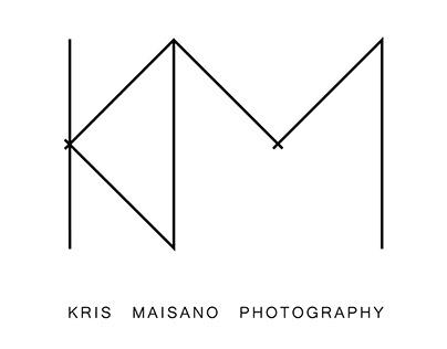 Kris Maisano - Visual Identity